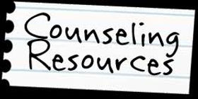 Counseling Resources.jpg