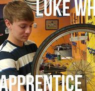 Youth Apprentice.jpg