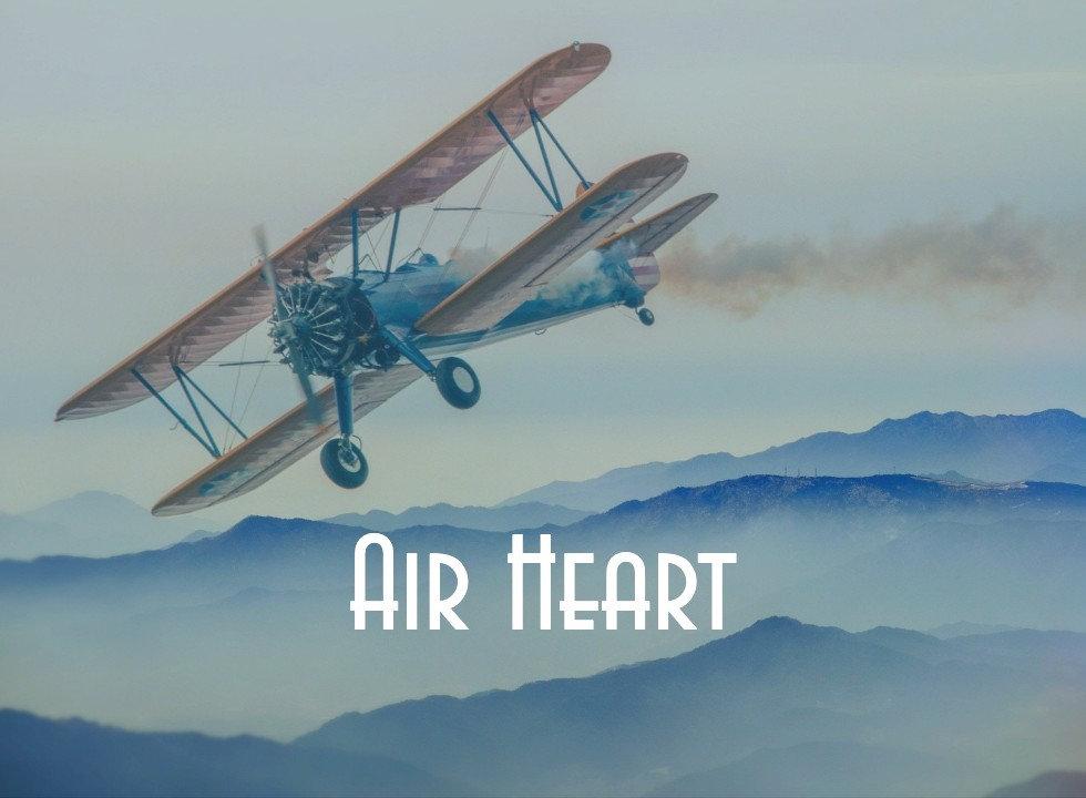 airhart for website.jpg