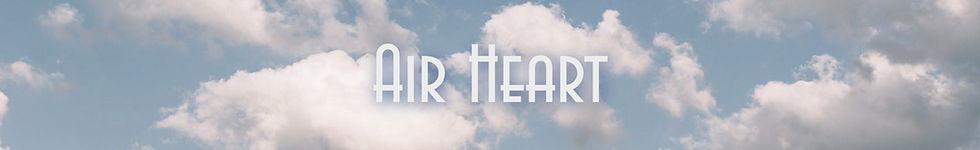 header airheart (1).jpg
