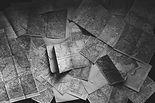 maps-1854199_1920_edited.jpg