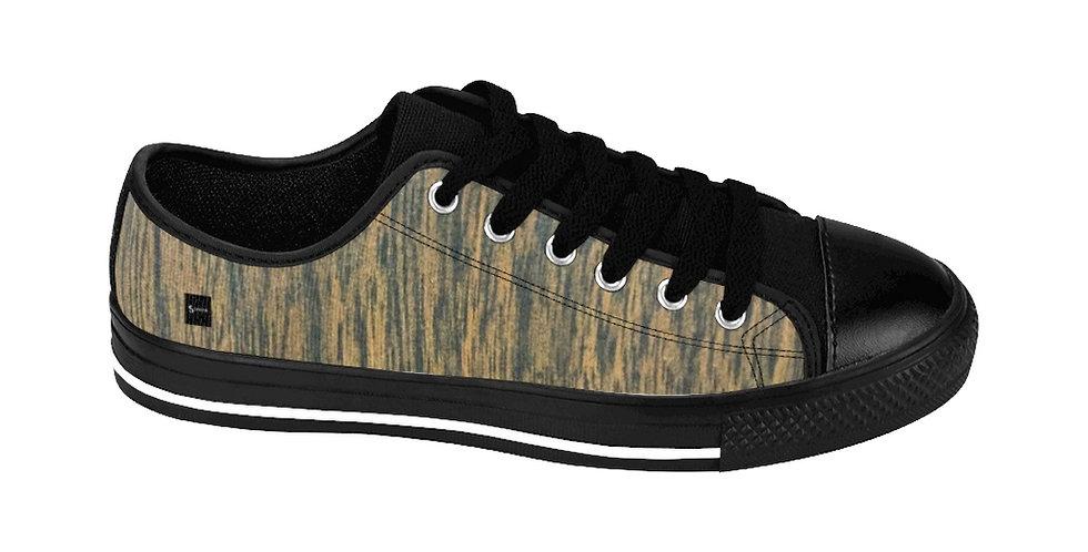 Soulpal Men's Sneakers