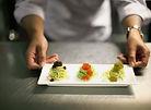 carrera gastronomia