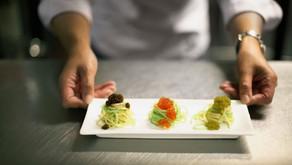 Wirtschaftliche Kennzahlen in der Gastronomie