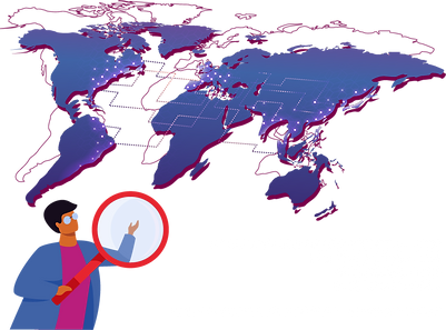 hackdelas_infografico_1-02sf.png