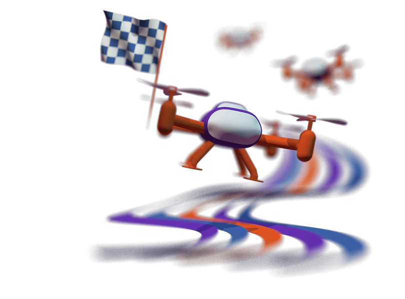 DRONE%2003_edited.png
