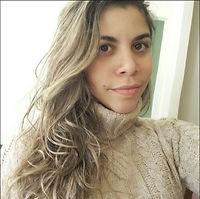 Maria Carolina dos Santos Freitas.jpeg
