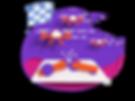 02-HACKTUDO19-ICONES-ARENAS-04.png