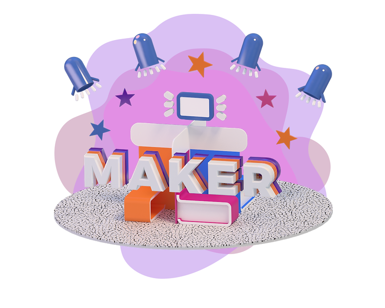 ICONE MAKER 07.png