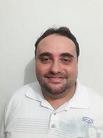 Bruno Fernando Inchausp Teixeira.jpg