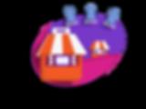02-HACKTUDO19-ICONES-MOSTRAMAKER-08.png