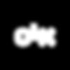 01-HACKTUDO20-CARTELADEMARCAS-10OLX-07.p