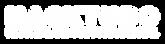 01-HACKTUDO-LOGO-HORIZONTAL-BRANCA-02-01