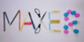 Maker1.jpg