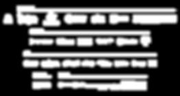 01-HACKTUDO20-CARTELADEMARCAS-11-08.png