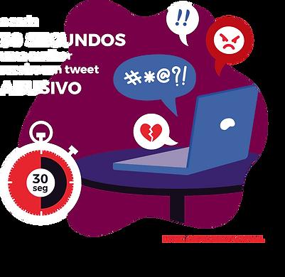 hackdelas_infografico_9-04.png