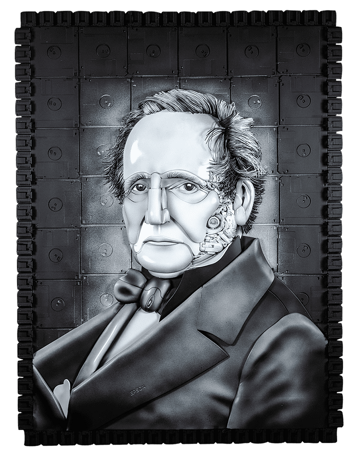 01-Charles Babbage_Foto 01.png