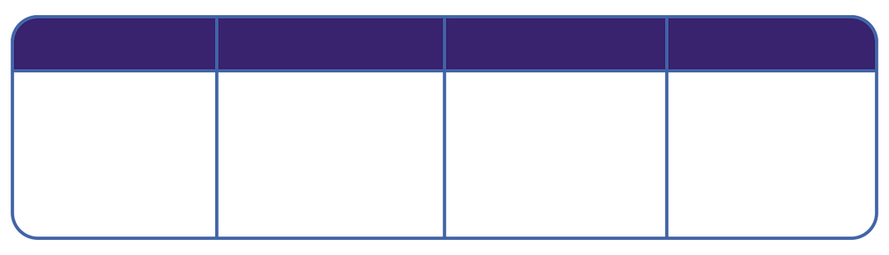 01-HACKTUDO20-HACKOLX-CRONOGRAMAhorizont