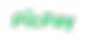 26998603-711fcf30-4d5c-11e7-9281-0d9eb20