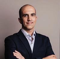 Cristiano Franco.jpeg
