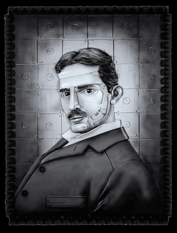02-Nikola Tesla_Foto 04.png