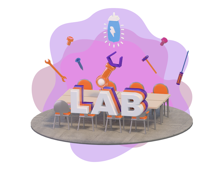 ICONE LAB-02.png