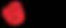 logo_bemobi-01-01.png