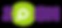 logo-zoom-site-olist.png
