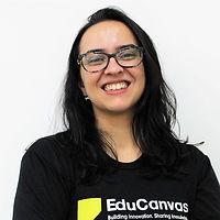 educanvas_Mah - Marilia Rios de Paula.JP