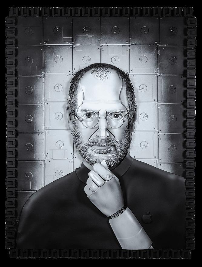 02-Steve Jobs_Foto 03.png
