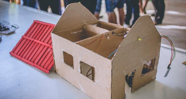 casa inteligente (1).jpg