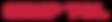 LOGO_SEMPTCL_VERMELHO186C_RGB1-01.png