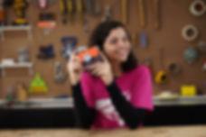 Maker5.jpg