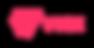 VTEX_Logo.svg.png