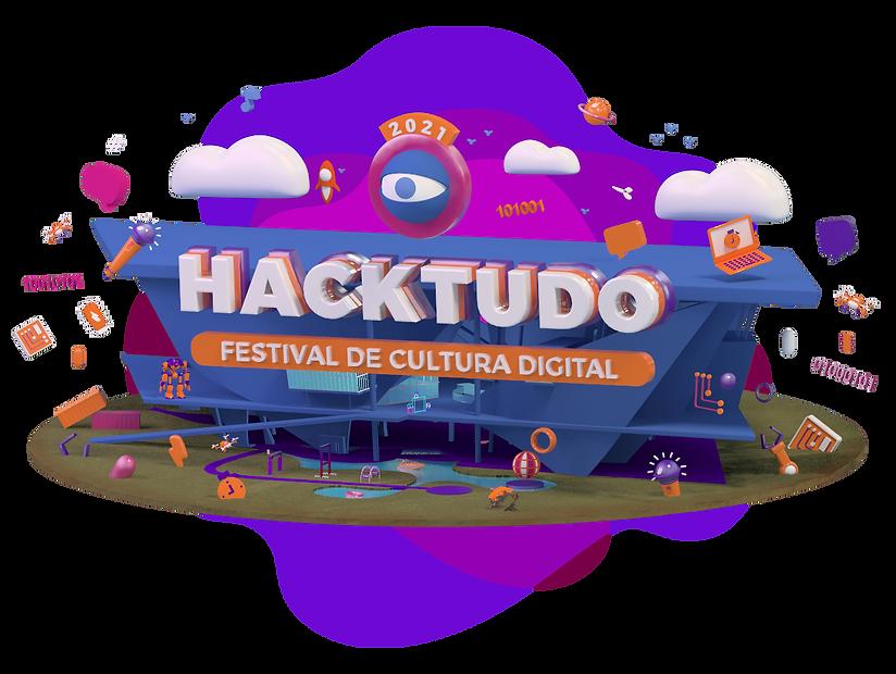 HACKTUDO CAPA 020.png