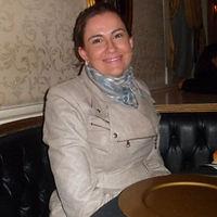 Flavia de Paula Vitoretti.jpeg