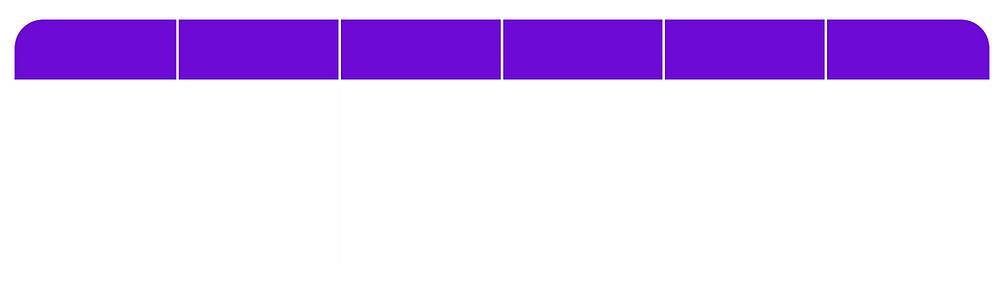 01-HACKTUDO20-HACKOLX-CRONOGRAMAhorizontal-02.png