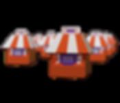 HACKTUDO20-CASINHAS%2520MAKER-02_edited_