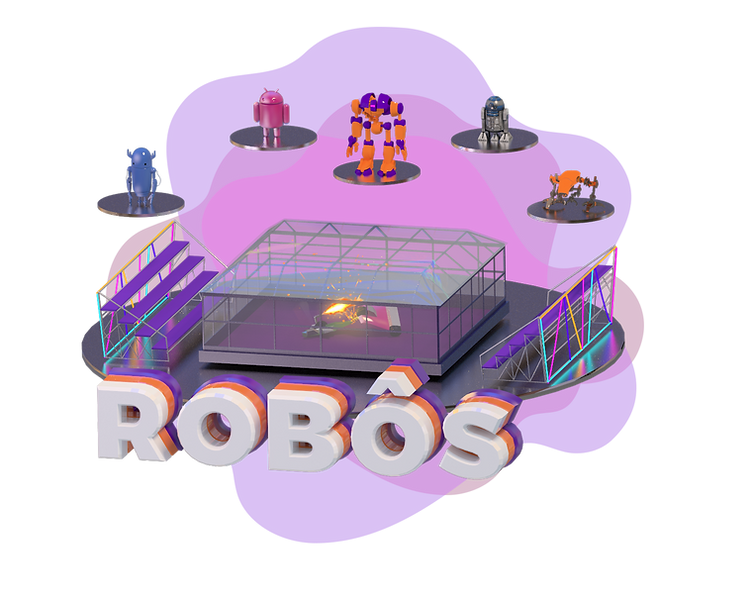 ICONE robos-05.png