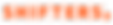 Shifters_Orange.png