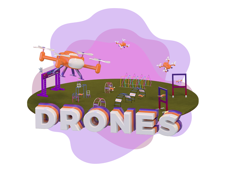 ICONE DRONES-02.png