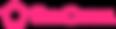 EC-logo-magenta (1)2.png