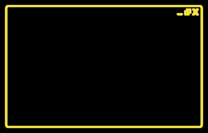 02-HACKTUDO20-CONFERENCE-FRAME-02.png
