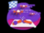 02-HACKTUDO19-ICONES-ARENAS-05.png