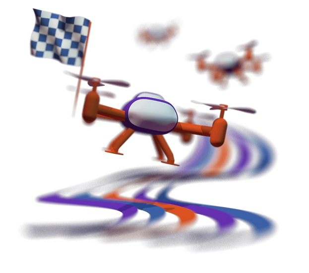 DRONE%252003_edited_edited.png