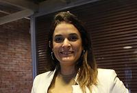 Helena Guerra.jpg