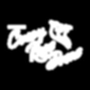 04-HACKTUDO-CRAZYDRONESRACE-02-02.png