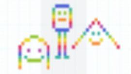 Maker15.jpg