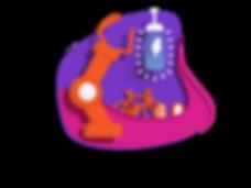 02-HACKTUDO19-ICONES-OFICINAS-04.png