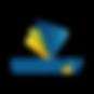 Logo_dataprev_Preferencial-01.png